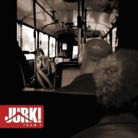 JURK! - Tram 7