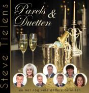 Steve Tielens - Parels & Duetten
