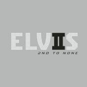 Elvis Presley - ElvIIs