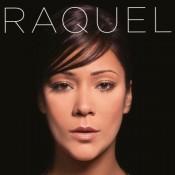 Raquel Tavares - Raquel