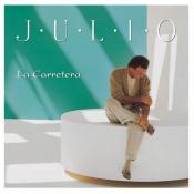 Julio Iglesias - La Carretera