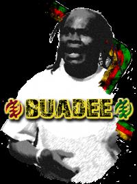 BUADEE