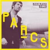Bertrand Belin - Parcs