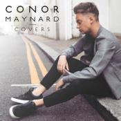 Conor Maynard - Covers