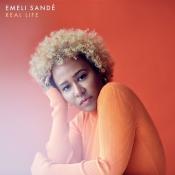 Emeli Sande - Real Life