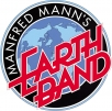 Manfred Mann's Earth Band - Ha ha said the clown