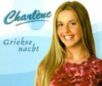 Charlene - Griekse nacht