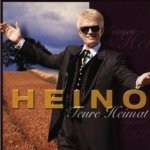 Heino - Teure Heimat