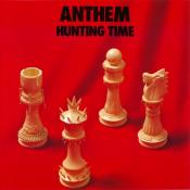 Anthem - Hunting Time