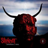 Slipknot - Antennas To Hell
