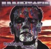 Rammstein - Brachiale Gewalt