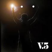 Lloyd Banks - V5