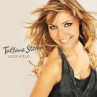 TatYana Storm - Voor Altijd
