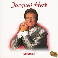 Jacques Herb - Manuela