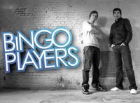 Bingo Players & Far East Movement