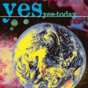 Yes - Yes-Today (disc 1) (2002)