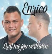 Enrico Moes - Laat me jou verleiden