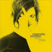 Marcela Morelo - Otro Plan