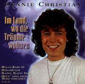 Dennie Christian - Im Land, Wo die Träume Wohnen