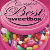 Sweetbox - Complete Best (Cd 1)
