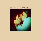 Blue October - Home