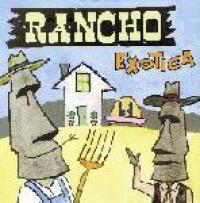 Truus - Rancho Exotica