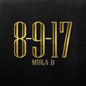 Mula B - 8-9-17