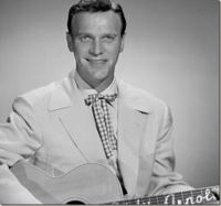 Eddy Arnold - C-H-R-I-S-T-M-A-S