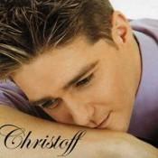 Christoff - 10 Jaar Christoff