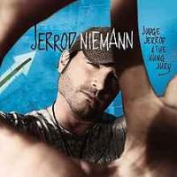 Jerrod Niemann - Judge Jerrod & the Hung Jury