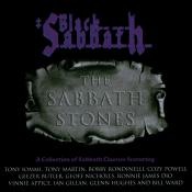 Black Sabbath - The Sabbath Stones