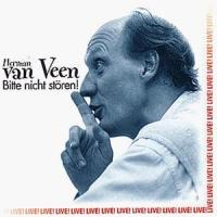 Herman Van Veen - Bitte nicht stören