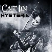 Caitlin De Ville - Hysteria