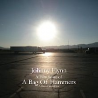 Johnny Flynn - A Film Score of a Bag of Hammers