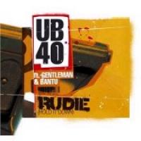 UB40 - Rudie