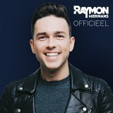 Raymon Hermans - Officieel