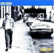 New Order - Seduction