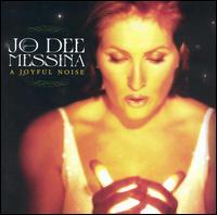Jo Dee Messina - A Joyful Noise