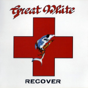 Great White - Recover