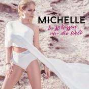 Michelle (D) - In 80 Küssen um die Welt