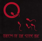 Queens Of The Stone Age - Sample This School Boy