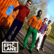 Epic Lane