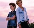Dyonne & Axel