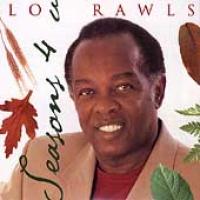 Lou Rawls - Seasons 4 U