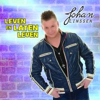 Johan Linssen - Leven en laten leven