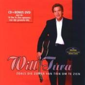 Will Tura - Zoals Die Zomer Van Tien Om Te Zien