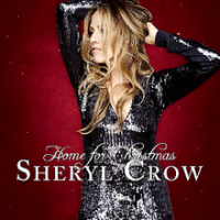 Sheryl Crow - Home For Christmas