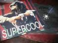 Lenny Kravitz - Supercool