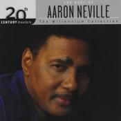 Aaron Neville - 20th Century Masters