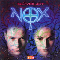Nox - Bűvölet